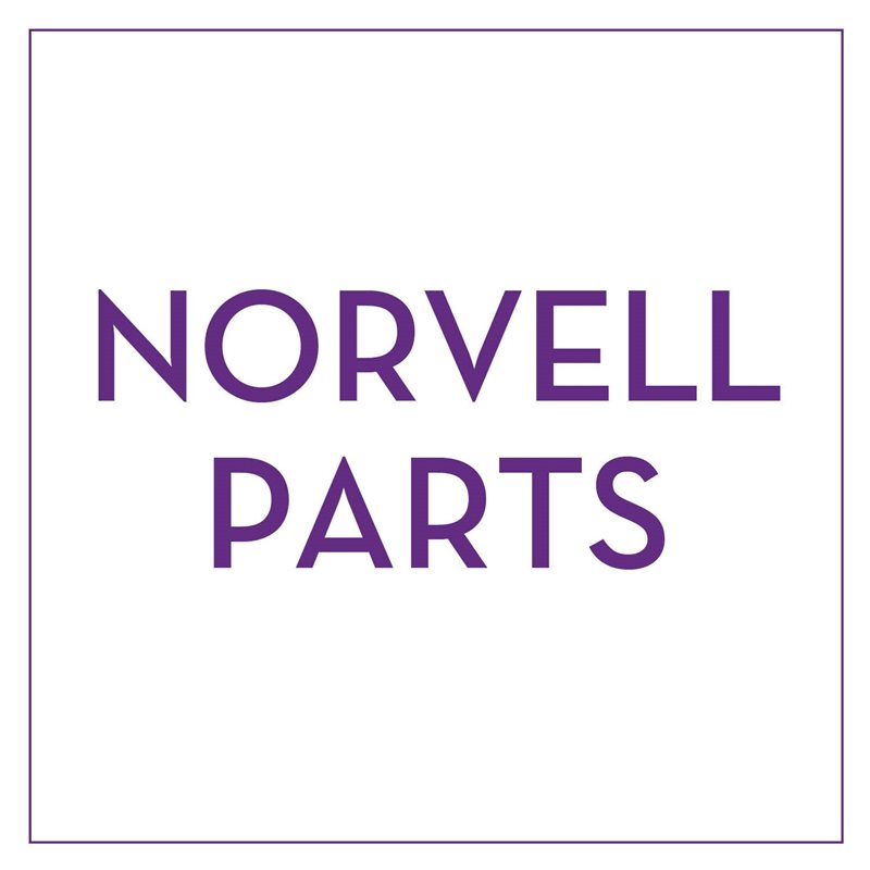 Norvell Parts