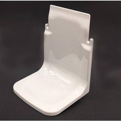 Drip Tray, 1000 ml Disc Dispenser