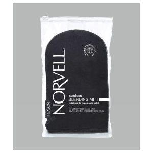 Norvell Applicator Mitt