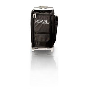 Professional Travel Bag