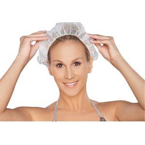 Haircaps (Case of 1000)