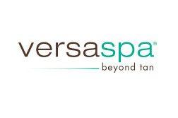 home-logo-versa-CcarePage